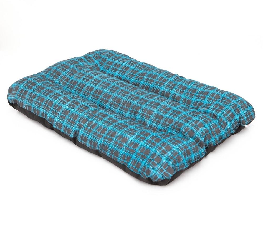 Matrace pro psa Reedog Eco Extra Blue Strips