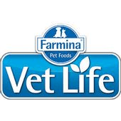 Ecopet (Farmina Pet Foods)