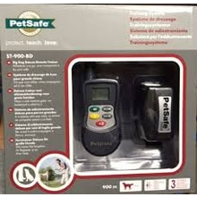 PetSafe Big Dog 900m