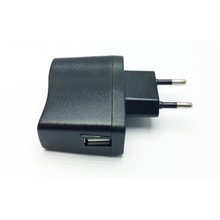 Universal 5V Adapter für USB Kabel