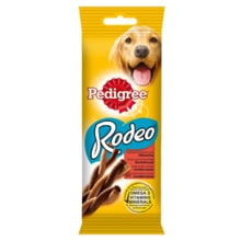 Pedigree Rodeo 70g