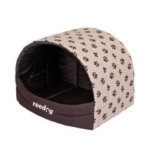 Hundebude Reedog Light Paw