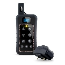 Reedog MX-400 Easy
