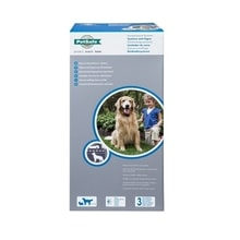 PetSafe Basic