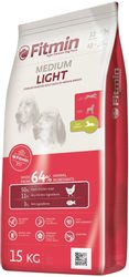 Fitmin dog medium light - 15kg