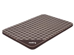 Matrace pro psa Reedog Thin Brown Strips