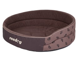 Hundebett Reedog Pianki Light