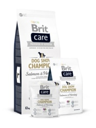 Brit Care Adult
