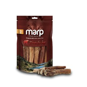 Marp Treats Buffalo Stick - sušený penis 200g