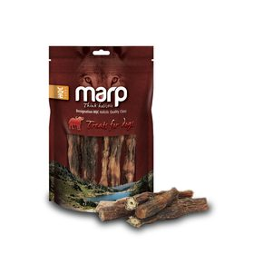 Marp Treats Buffalo Tail - sušený ocas 150g