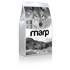 Marp Natural Farmfresh - krůtí 18kg