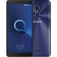 Alcatel 3C 1GB/16GB - modrá