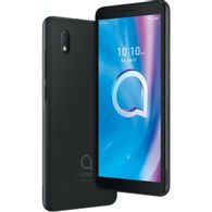 Alcatel 1B 2020 1GB/16GB Prime Black (5002F)