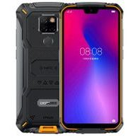 Doogee S68 PRO 6GB / 128GB DualSIM - Orange