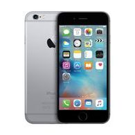 Apple iPhone 6S 64GB Space Grey - použitý (B)