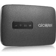 4G LTE Wifi Router Alcatel Link Zone MW40V