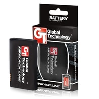 Baterie Blackberry 8830 8820 8800 1200 mAh  Global Technology