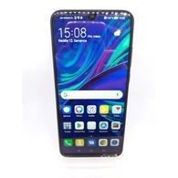 Bazar Huawei P Smart 2019 DS Black - použitý