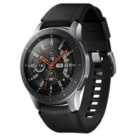 Samsung Galaxy Watch Silver 46mm