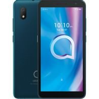 Alcatel 1B 2020 1GB/16GB Pine Green (5002F)
