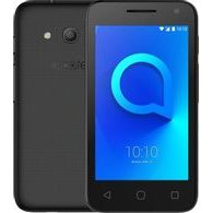 Alcatel U3 2019 Volcano Black (4034L)