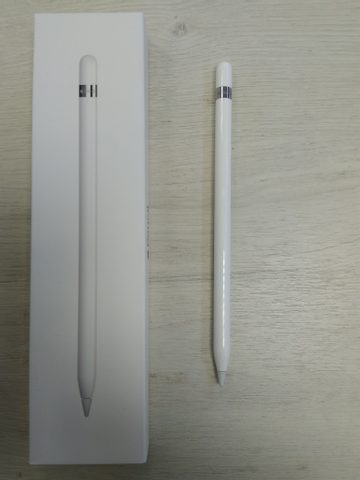 Bazar Apple Pencil - zánovní