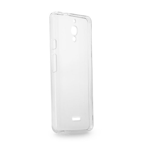 "Obal / kryt na Alcatel One Touch Pixi 4 6"""" - Ultra Slim 0,5mm"