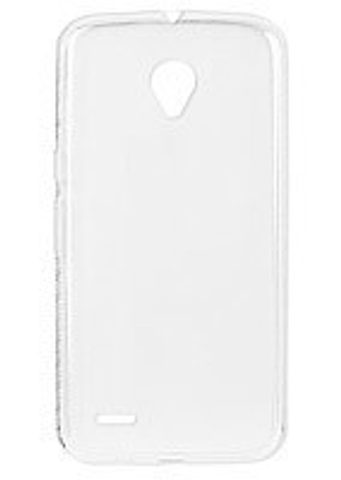 Obal / kryt na Vodafone Smart Prime 6 - Ultra Slim 0,5mm