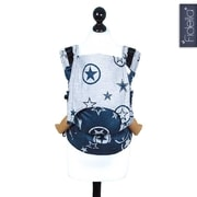 FIDELLA FUSION TODDLER OUTER SPACE BLUE - TODDLER SIZE - NOSÍTKA