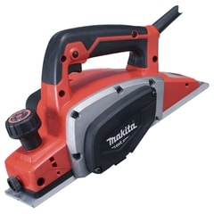 Makita M1901 - Hoblík MT 82mm,500W