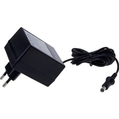 Makita SE00000101 - AC Adapter BMR103, DMR106