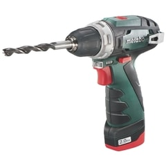 Metabo PowerMaxx BS Basic Top Seller 2x2,0Ah ku