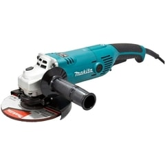 Makita GA6021 - Úhlová bruska 150mm,1050W