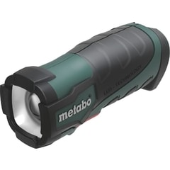 Metabo PowerMaxx TLA LED - Aku svítilna