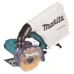 Makita 4100KB - Diamantová řezačka 125mm