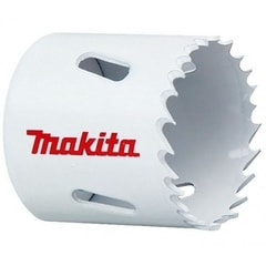 Makita P-52738 - BIM korunka 102mm