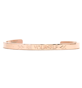 BRACELETS Feel Yourself