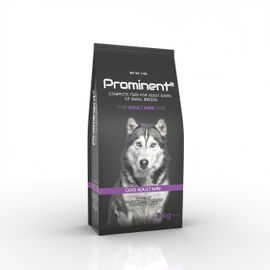 Prominent DOG ADULT MINI 3 kg