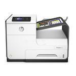HP PageWide 352 dw