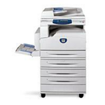 Xerox WorkCentre M 110 Series