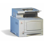 Xerox Docuprint N 17