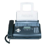 Philips Magic 3