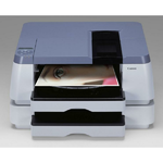 Canon W 2200 Proofprint