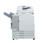 Riso ComColor 3000 Series