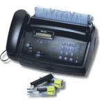 Philips Fax Magic Memo