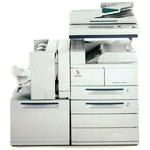 Xerox Document Centre 220