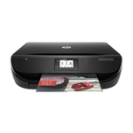 HP DeskJet Ink Advantage 4535