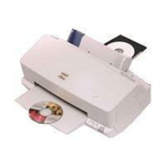 Odixion Digiprinter DP 01