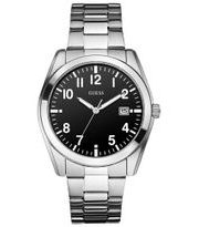 Hodinky Guess Squadron W85082G2