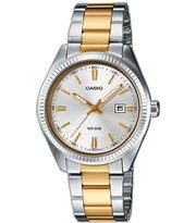 Hodinky Casio Collection Basic LTP-1302PSG-7AVEF